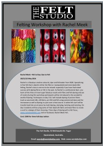 Rachel Meek Workshop Flyer Edited pdf-page-001