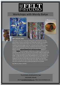 Wendy Bailye Intensive edited PDF 4-page-001