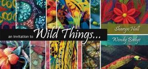 WildThings 2015
